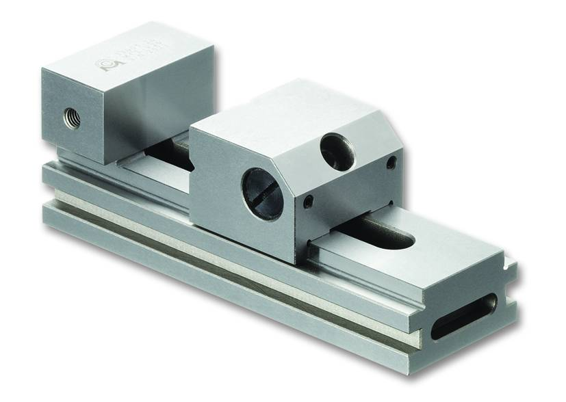 Precise Clamping Device-VS13102