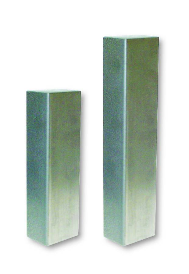 Magnetic Filtering Rod, Rectangular-SF07105