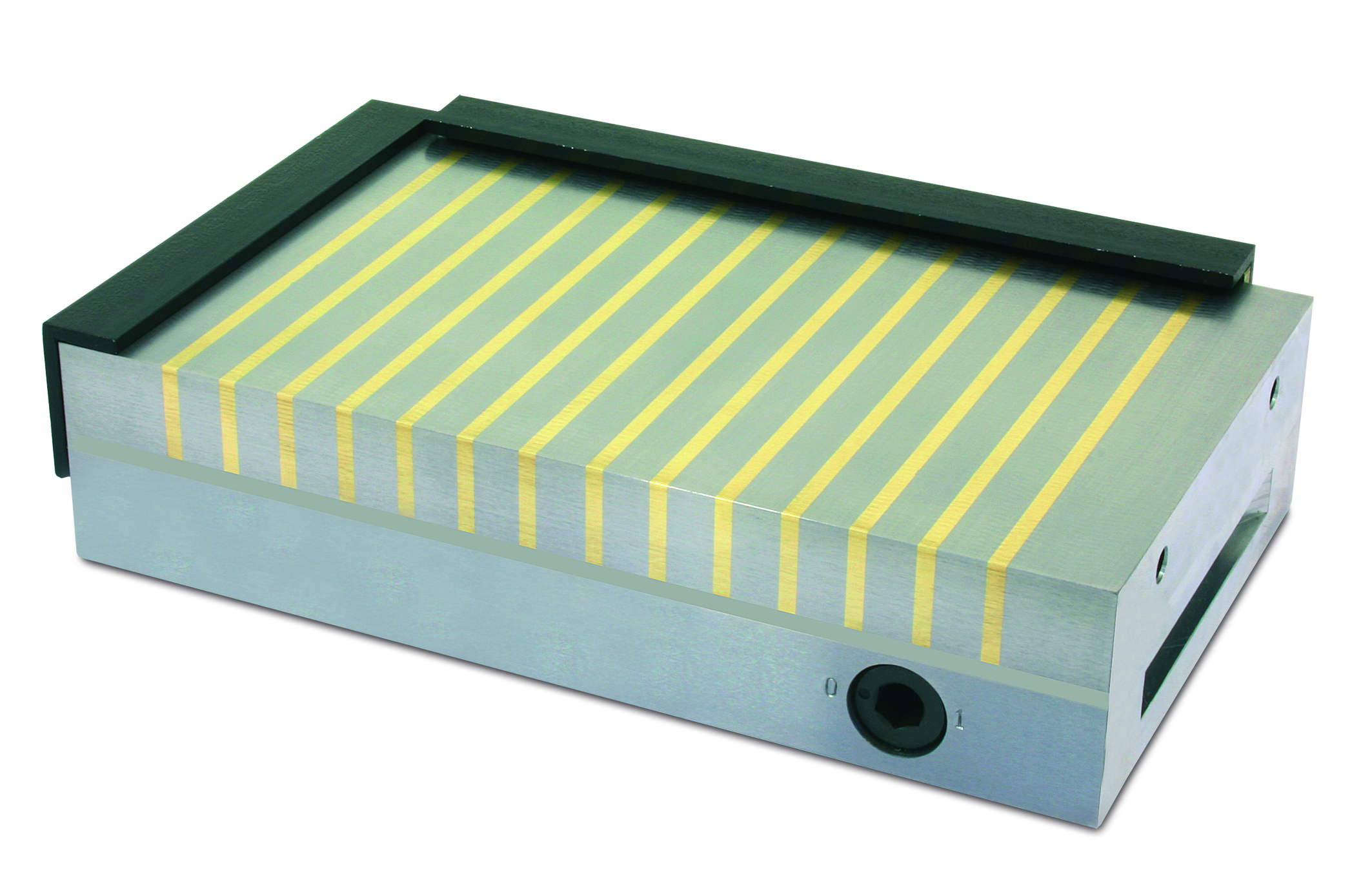 Permanent Magnetic Clamping Plate-PM01111